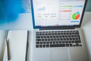 Kredyt online bez wychodzenia z domu i kredyt pozabankowy online