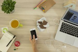 Jak korzystać z internetowego kantoru