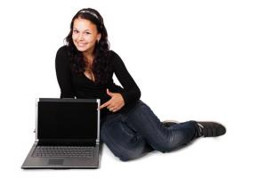 Fora internetowe a otrzymanie propozycji pracy