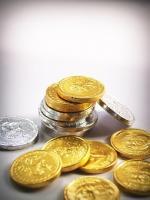 Indeksy giełdowe jako czynnik notowań