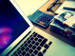 Produkty bankowe online