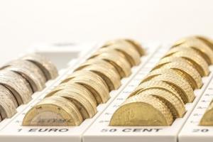 Jak zacząć inwestować na giełdzie