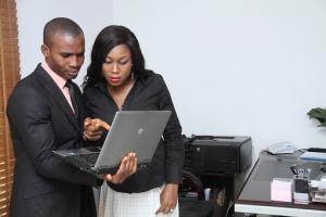 Jak zachować się na rozmowie kwalifikacyjnej?