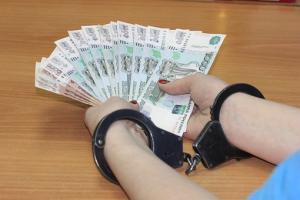 Pieniądze na inwestycje giełdowe